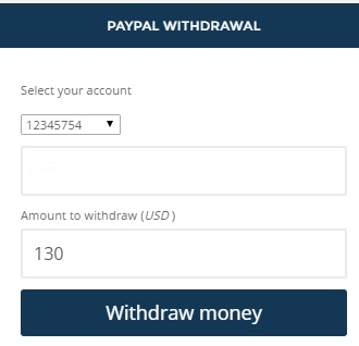 paypalwithdraw