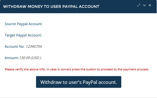 withdrawpaypal